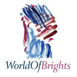 http://worldofbrights.com